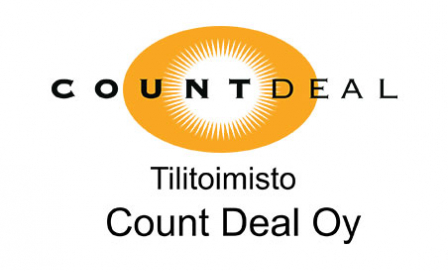 Count Deal Kauppakeskus Itis
