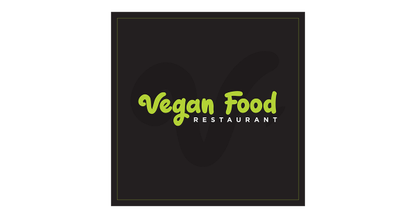 Vegan Food Itis