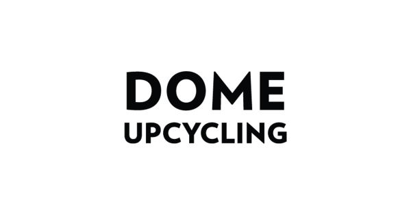 DOME Upcycling Itis